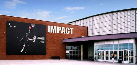 impactbasketball082411