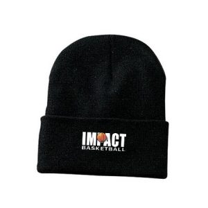 IMPACT Beenie