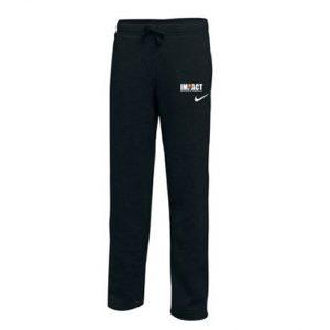 NIKE Team Club Fleece Pants