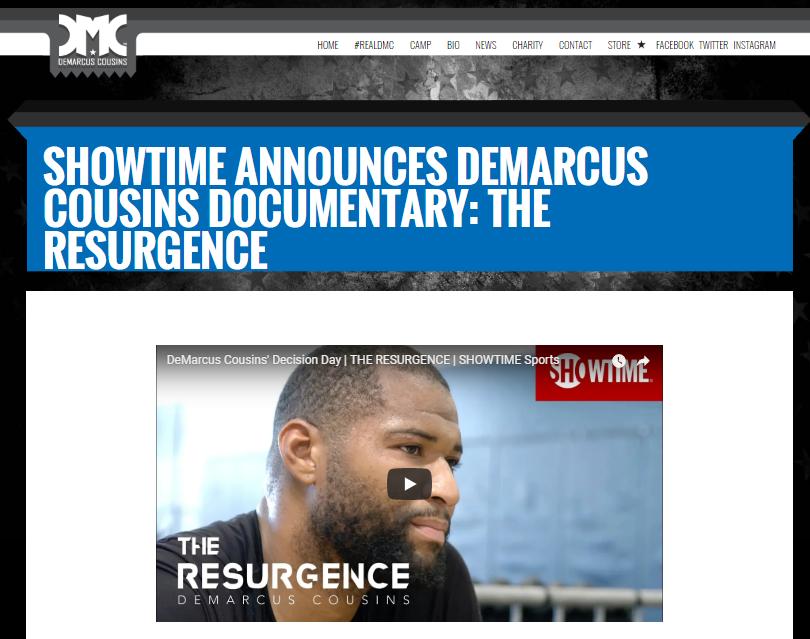 Demarcus_-_Site_Scrape_-_Resurgence