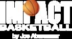 ImpactBasketball_logo_white