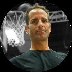 Joe Abunassar_testimonial