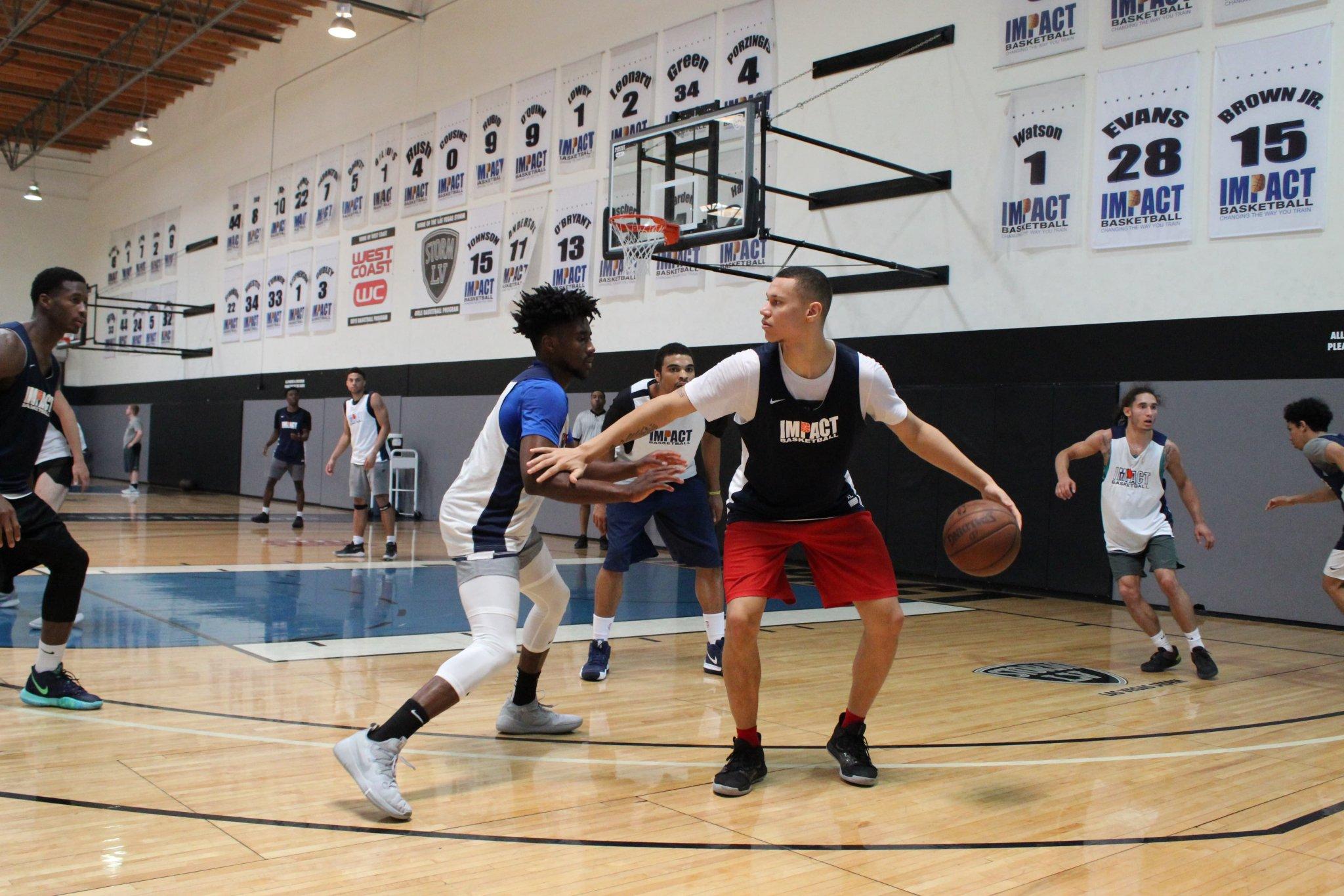 NBA Draft Prep (3)-min