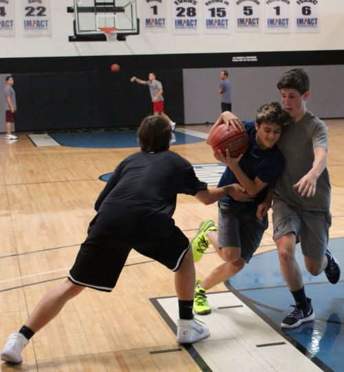 Summer Basketball Training_01