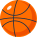 basketball_impact
