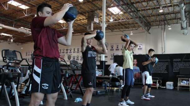 team-training-new