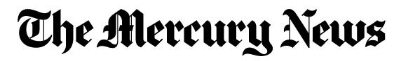 mercrury