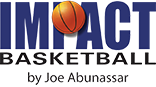 Impact Basketball Online