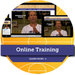 OnlineTrainingIcon4